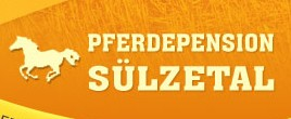 pferdepension slzetal